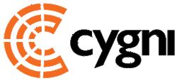 Cygni-logo