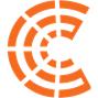 c-cygni logo