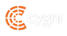 Cygni Energy | Blog